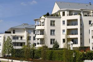 Bien choisir son appartement à Lorient à basse consommation d'énergie