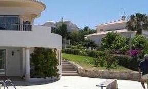 Investir dans une maison passive au Portugal